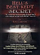 Hell's Best Kept Secret by Ray Comfort