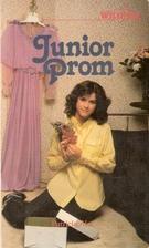 Junior Prom (Wildfire Book) by Patricia Aks