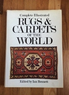 Complete Illustrated Rugs and Carpets of the…