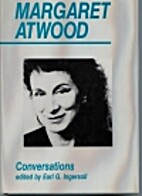 Margaret Atwood Conversations by Margaret…