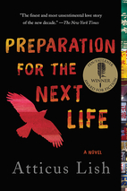 Preparation for the Next Life by Atticus…