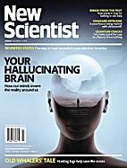 New Scientist, 5 November 2016 by New…