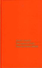 Jean-Luc Godard: The Future(S) of Film,…