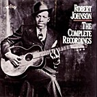 Robert Johnson - The Complete Recordings (2…