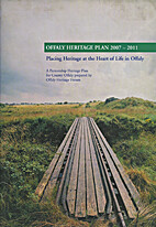 Offaly Heritage Plan, 2007-2011: Placing…