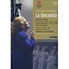 Amilcare Ponchielli: La Gioconda (2005) by…