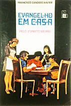 Evangelho em Casa (Portuguese Edition) by…