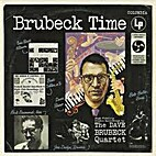 Brubeck Time by Paul Desmond (as) Dave…