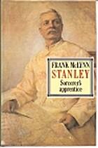 Stanley: Sorcerer's Apprentice by Frank…