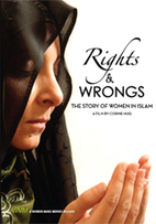 RIGHTS AND WRONGS: STORY OF WOMEN IN ISLAM…