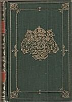 Suomen kansan aikakirjat VII osa, 1809-1856…