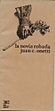 Novia Robada, La (Spanish Edition) by Juan…