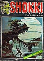 Shokki 8/1975