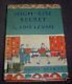 High-Rise Secret by Lois Lenski