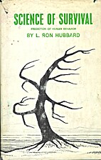 Science of Survival by L. Ron Hubbard