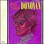 The Real Donovan [sound recording] by…