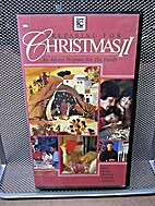 Preparing For Christmas (VHS) by Franciscan…