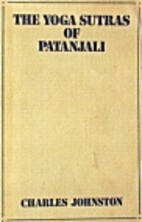 The Yoga Sutras of Patanjali by Charles…