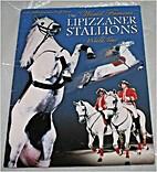 The World Famous Lippizzaner Stallions World…