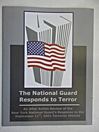 The National Guard Responds to Terror: An…