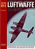Luftwaffe im Focus; no.8 by Axel Urbanke