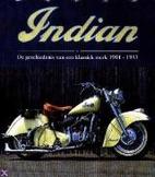 Indian : de geschiedenis van een klassiek…