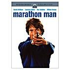 Marathon Man [1976 film] by John Schlesinger