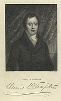 Author photo. Courtesy of the <a href=&quot;http://digitalgallery.nypl.org/nypldigital/id?484403&quot;>NYPL Digital Gallery</a> (image use requires permission from the New York Public Library)