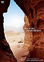 With All Your Heart: 6 Faith Lessons (Faith…