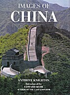 Images of China by Anthony Knighton