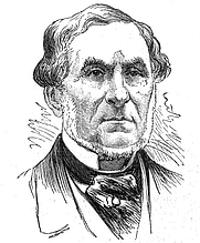 Author photo. By Unknown - [1], Public Domain, <a href=&quot;https://commons.wikimedia.org/w/index.php?curid=34819610&quot; rel=&quot;nofollow&quot; target=&quot;_top&quot;>https://commons.wikimedia.org/w/index.php?curid=34819610</a>