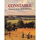 Constable: Pictures from the Exhibition by…