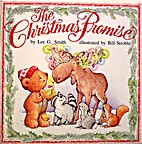 Christmas Promise by Lee G. Smith