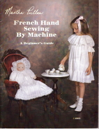 French Hand Sewing by Machine : The Second…
