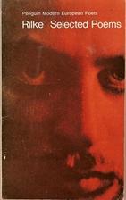 Selected Poems [Penguin Modern European…