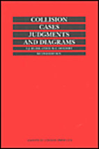 Collision Cases: Judgments and Diagrams by…