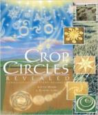 Crop Circles Revealed: Language of the Light…