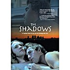 The Shadows dvd by Guillermo Rodriguez