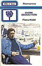 Dark Seduction by Flora Kidd