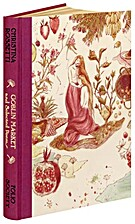 Goblin Market and Selected Poems by…