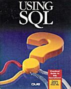 Using SQL by George T. Chou