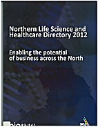 Northern Life Science and Healthcare…