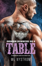 Table: Motorcycle Club Romance (Dragon…