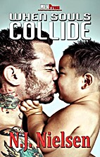 When Souls Collide (Lancaster's Way #1) by…