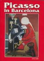 Picasso in Barcelona by Claustre Rafart I…