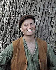 Author photo. <a href=&quot;http://www.ben-law.co.uk/&quot; rel=&quot;nofollow&quot; target=&quot;_top&quot;>www.ben-law.co.uk/</a>