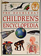 The Doubleday Children's Encyclopedia by…