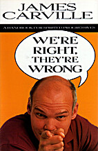 We're Right, They're Wrong: A Handbook for…