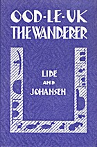 Ood-Le-Uk the Wanderer by Alice Alison and…