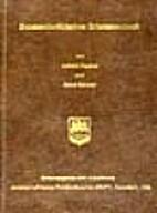 Donauschwäbisches Ortsnamenbuch…